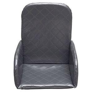 Coussin chaise haute universel achat vente pas cher - Coussin reducteur chaise haute ...