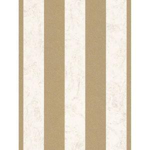 papier peint chambre adulte achat vente papier peint chambre adulte pas cher soldes d s. Black Bedroom Furniture Sets. Home Design Ideas