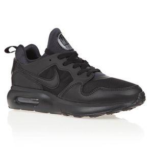 Homme Capri Chaussure Nike Toile En Pour Basse Yq0OYH