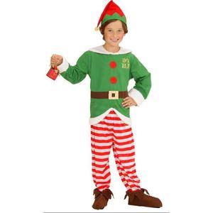 671d36ca48eca Deguisement elfe enfant - Achat   Vente jeux et jouets pas chers
