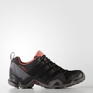 best service 6bc2d 133c0 CHAUSSURES DE RANDONNÉE Chaussures femme adidas AX2R