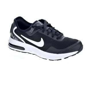 new products 94ab3 411a0 CHAUSSURES MULTISPORT NIKE Chaussures basses BTE Air Max LB - Enfant gar