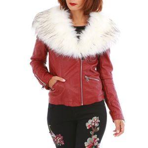8d45ce6c55e2f veste-bordeaux-simili-cuir-et-fourrure-blanche-s.jpg