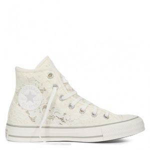 4bb9726e07487 BASKET BASKET - converse chuck taylor all star flower lac