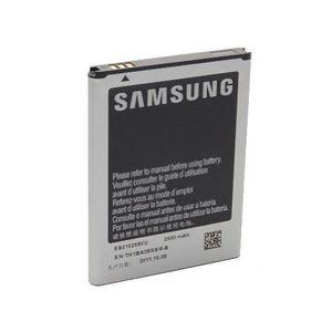 Batterie téléphone Samsung GT N7000 Batterie pour Samsung Galaxy Note