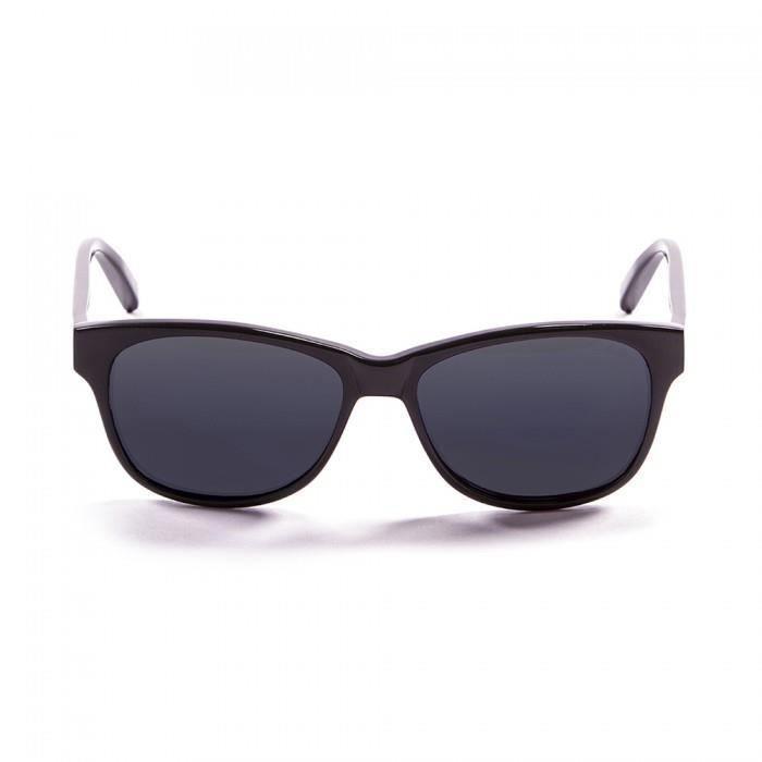 Lunettes de soleil Ocean Sunglasses - NOSIZE -- 143681_179672