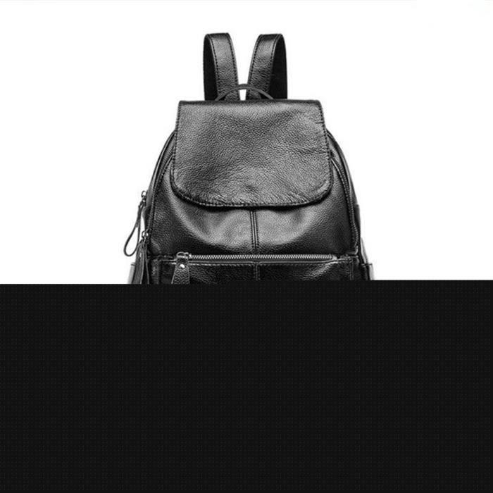 sac de luxe noir sac chaine luxe Haut qualité Sac Femme De Marque De Luxe En Cuir sacs sacs à main femmes célèbres marques,