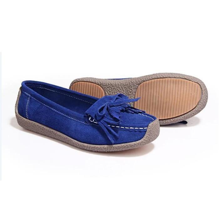 Sandale Femme Nouvelle Durable Poids Léger Mode Chaussure Confortable Respirant Sandales Haut qualité Classique Doux Beau 35-40 CDN6iiMqd
