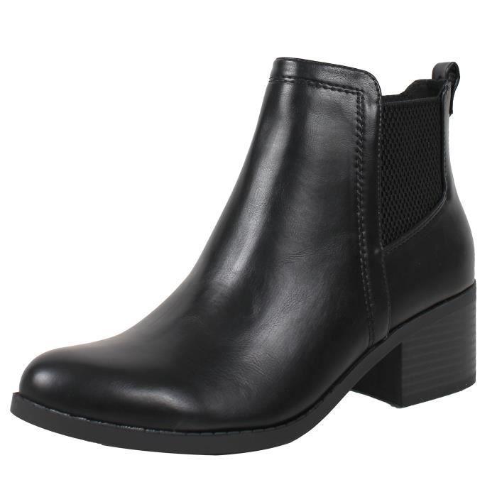 Femme black Chaussures Pied Eté Basket cn38 Rond 5 Course Plat Confort Bout Talon us7 À tulle 5 grisKaki uk5 Noir Tricot eu38 automne 8nOPwX0k