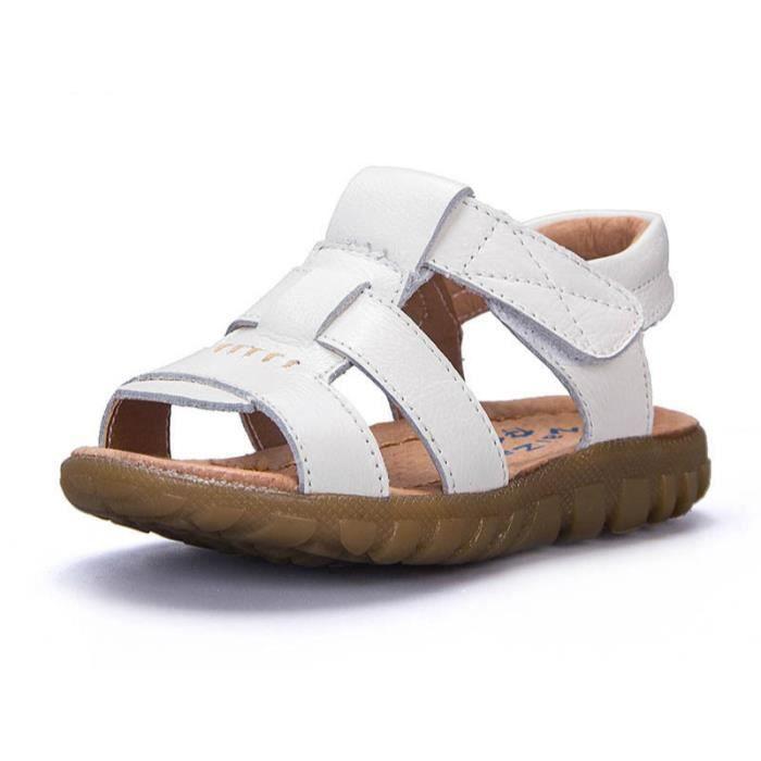 pour doux fille Garçon de enfant Pantoufles plage chaussures wAxCqUq7I
