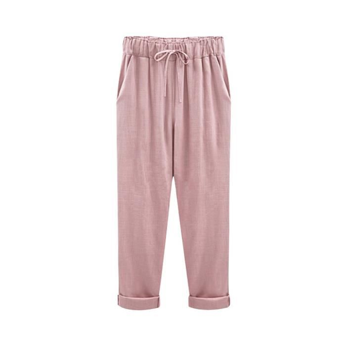 52bfc81791 large-taille-elastique-femmes-casual-relax-pantalo.jpg