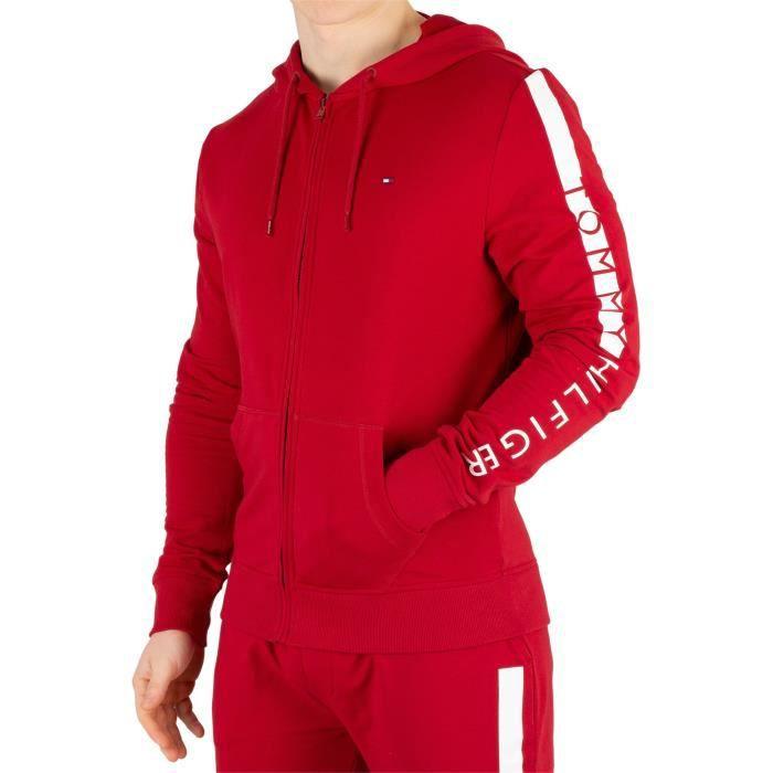 promo code 6c2cc 67da7 Homme sweats. Où trouver l offre Homme sweats au meilleur prix   Dans le magasin  Prêt-à-Porter Cdiscount bien sûr ! Avec ...