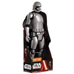 figurine star wars tati