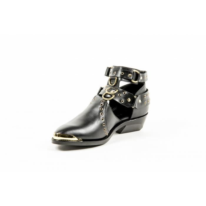 Over The Knee Drawstring Chunky Stacked Block Heel Bottes GR0PK Taille-39 zTfADmJsqG
