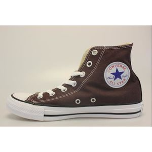 Converse Chuck Taylor All Star Mid rue Baskets montantes JYQ3T 37 d27MRcQ