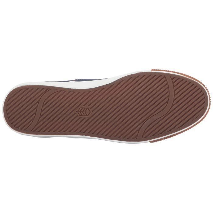 Dahill Sneaker Mode HODLZ Taille-39