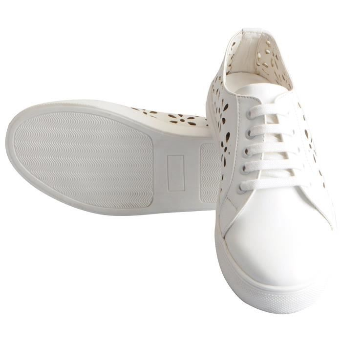 Stylish Shoes Casual Sneakers Taille P8290 Women's 38 TdqPxZP