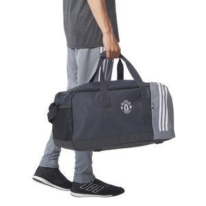 e9582c3edf Sac de sport Man U Adidas Manchester United Teambag M - Prix pas ...