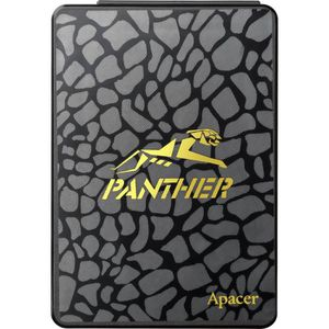 DISQUE DUR SSD Apacer SSD AS340 PANTHER disque SSD 2.5