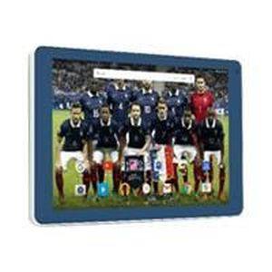 TABLETTE TACTILE ARCHOS 101D Platinum 16GB FFF