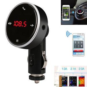 LECTEUR MP3 Lecteur MP3 sans fil Bluetooth Lecteur MP3 Kit voi