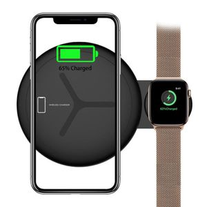 chargeur apple watch pas cher