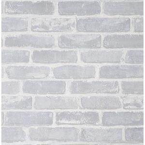 PAPIER PEINT Arthome WALL DECOR Papier contact de papier peint