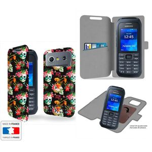 the latest 51a62 d4043 Samsung xcover 550 - Achat / Vente pas cher