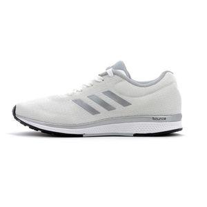 CHAUSSURES DE RUNNING Chaussure de running Adidas Mana Bounce 2 W Aramis