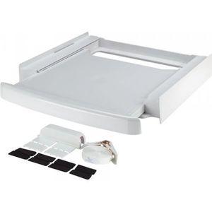 socle lave linge achat vente socle lave linge pas cher. Black Bedroom Furniture Sets. Home Design Ideas