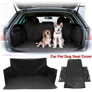 protege voiture pour chien achat vente pas cher. Black Bedroom Furniture Sets. Home Design Ideas
