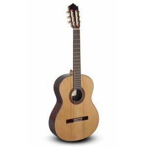 GUITARE Paco Castillo 203 - Guitare Classique