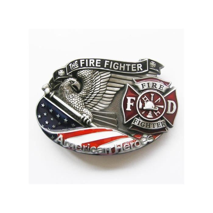 e179c45e6f38e Pompier americain - Achat   Vente pas cher