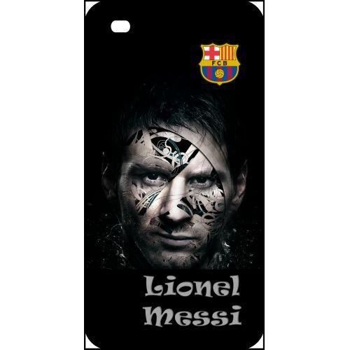 coque iphone xr personnalisable barcelone