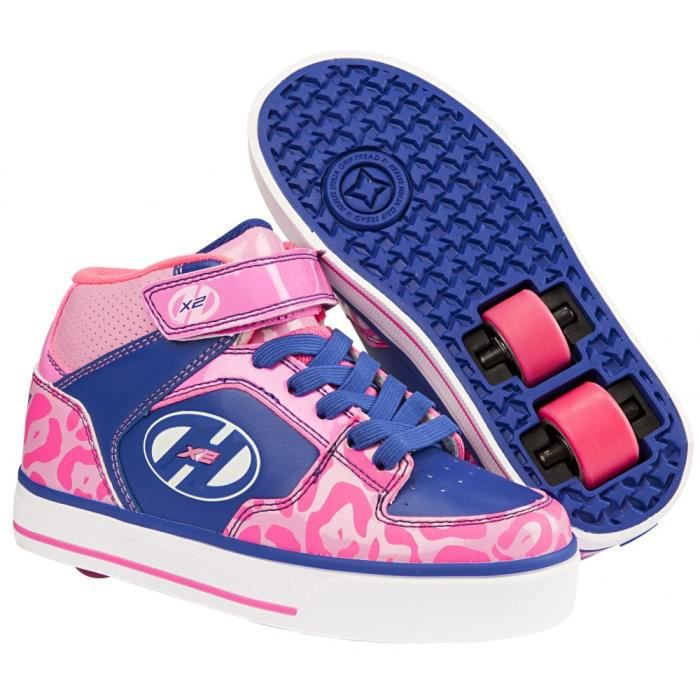 À Cru Heelys Roulette Vente Achat Chaussures 7tUYd4nw