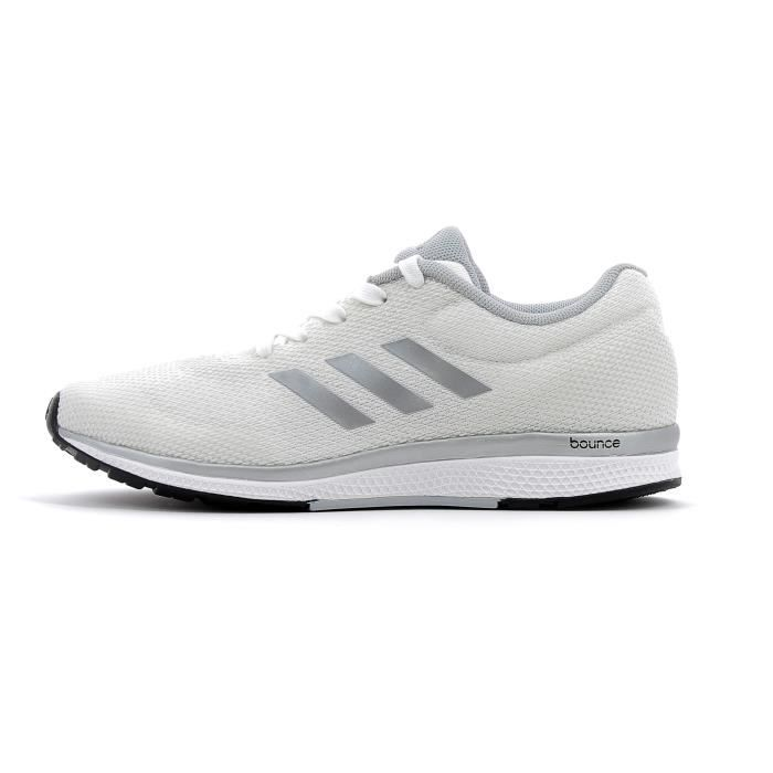 f5ced8bac45af adidas Mana Bounce 2 m Aramis, Chaussures de running pour homme, Homme, mana