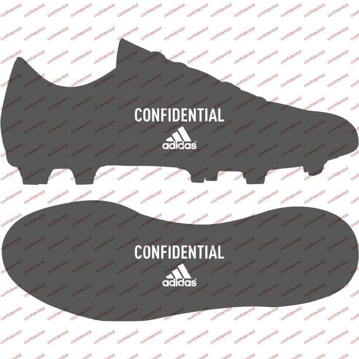 competitive price eac72 462ab Chaussures junior adidas ACE Tango 17.3 Turf