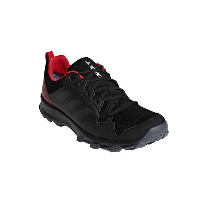 cbb32d77c Chaussure gore tex - Achat / Vente pas cher