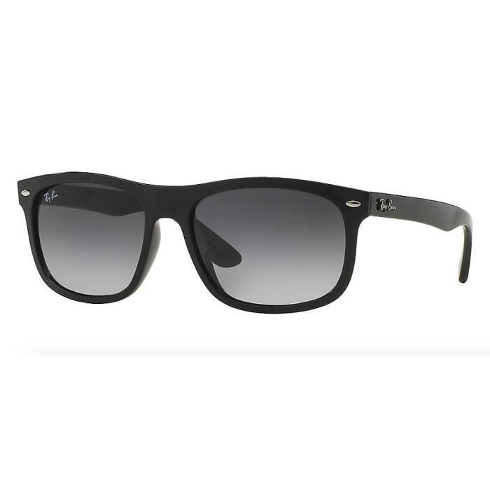 Ray Ban Rb 4226 601/8g pM9Arx3