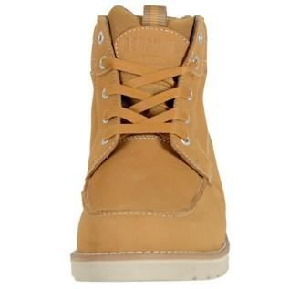 Chaussures Redskins Octron Miel