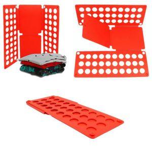 planche a plier le linge achat vente planche a plier le linge pas cher cdiscount. Black Bedroom Furniture Sets. Home Design Ideas