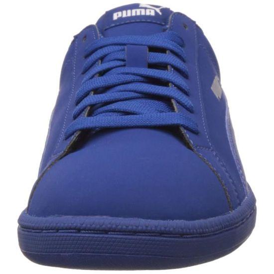 Puma chaussures de course descendantes des femmes 1ISZJ5