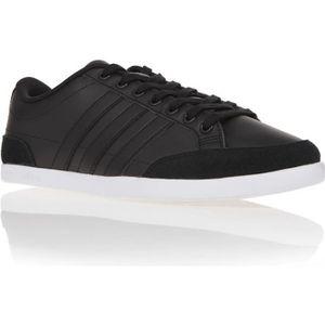 BASKET ADIDAS Baskets Caflaire - Homme - Noir