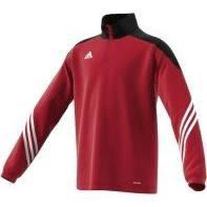 Adidas veste Veste De Survetement Vintage Club Rouge kN8XOZnP0w
