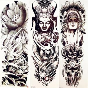 Tatouage Bouddha Great Free Tatouage Bouddha With Tatouage Bouddha