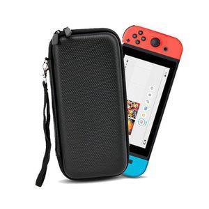 VALISE DE TRANSPORT Juce® Etui pour Nintendo Switch Pochette de Transp