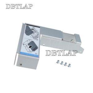 DISQUE DUR SSD Nouveau pour Dell R730 R720 3.5