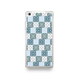 coque huawei p10 silicone motifs