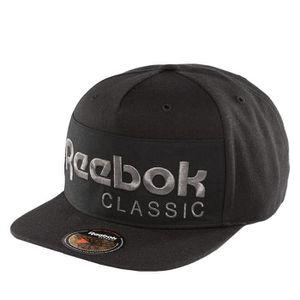 casquette reebok classic
