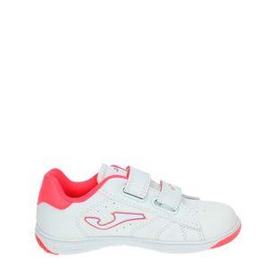 Chaussures De Joma Sport Achat Vente rrq6aP